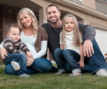 דירות למכירה ברמת אלון חיפה - מתאים למשפחות שאוהבות מרחב